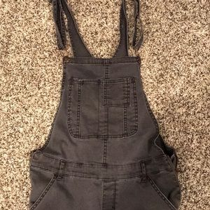 Abercrombie & Fitch Coveralls
